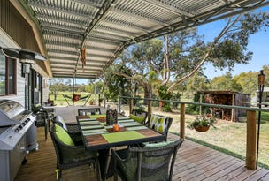 81 West Boundary Rd, Hamilton, Vic 3300