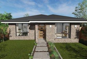 72 Sugarloaf Road, Risdon Vale, Tas 7016
