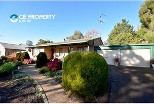13 Blumel Road, Birdwood, SA 5234