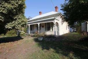 25 Cumberland Street South, Linton, Vic 3360