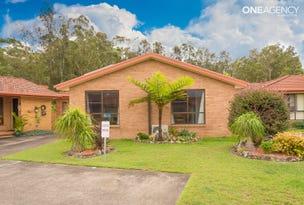 5/3 Sandpiper Close, Harrington, NSW 2427