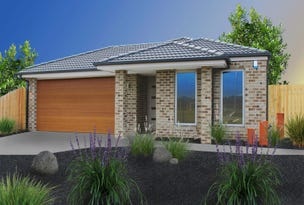 L3 Just Joey Drive, Beaconsfield, Vic 3807