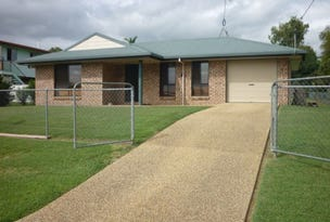 74 Johnson Road, Gracemere, Qld 4702