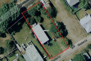 7 Charles Lane, Murwillumbah, NSW 2484