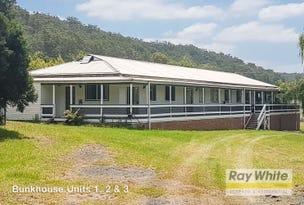 BH Unit 3/905 Cut Hill Rd, Cobbitty, NSW 2570