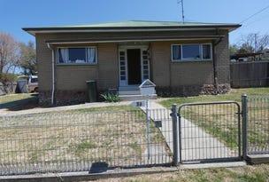 38 Mayfield Avenue, Armidale, NSW 2350