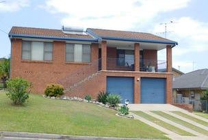 19 Glenmore Cresent, Macksville, NSW 2447