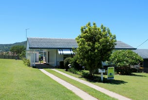 18 Smith Street - Geneva, Kyogle, NSW 2474