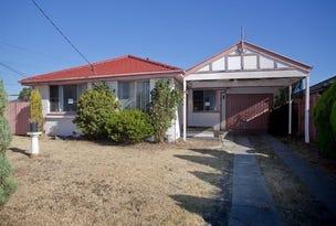 103 Partridge Street, Lalor, Vic 3075