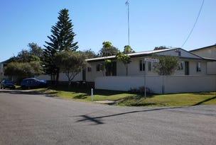 2/47 Currawong Street, Toowoon Bay, NSW 2261