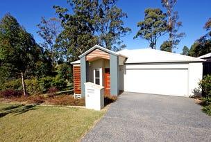 5 Ellis Crescent, North Boambee Valley, NSW 2450