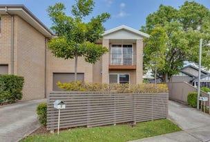 2/4 Illoura St, Wallsend, NSW 2287