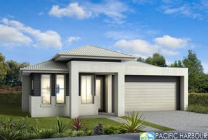 15 Whitehaven Place, Banksia Beach, Qld 4507
