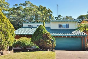 40 Blue Gum Street, Nambucca Heads, NSW 2448
