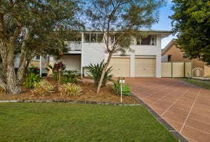 9 Jacaranda Ave, Tweed Heads West, NSW 2485
