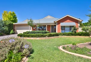 10 Burnside Way, Mildura, Vic 3500