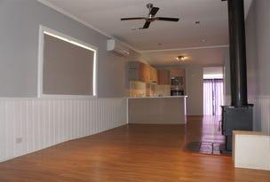 76 Batchelor Street, Queenstown, Tas 7467