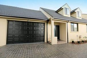 3/13-15 Brodie Street, Yagoona, NSW 2199