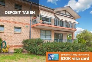 H15/1 Centenary Avenue, Northmead, NSW 2152