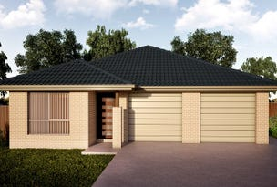 Lot 4 Phoenix Court, Churchill, Ipswich, Qld 4305