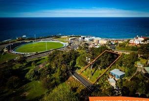 15-17 West Park Grove, Parklands, Tas 7320