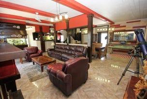 5 Castlereagh Street, Bundaberg South, Qld 4670
