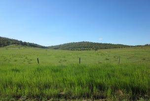 190 Bungundarra Road, Bungundarra, Qld 4703