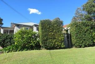 7  Dempster St, Wollongong, NSW 2500