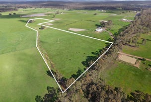 Lot 1 Collins Lane, Emu Creek, Vic 3551