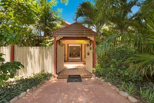 2 Westbourne Street, Hyde Park, Qld 4812