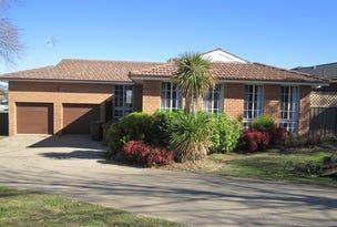 9 Bullock Place, Bathurst, NSW 2795