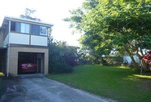 8 Cypress Close, Iluka, NSW 2466