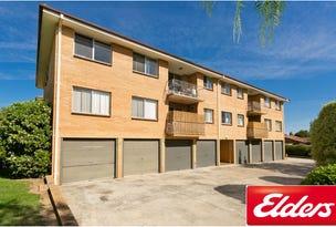 9/3 King Street, Queanbeyan, NSW 2620