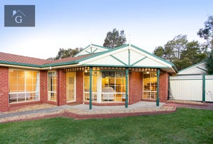 14 Kurrajong Court, Cranbourne North, Vic 3977