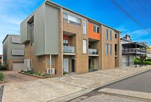 11/124-126 Young Street, Carrington, NSW 2324