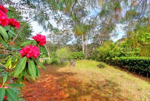 20A Asquith Avenue, Wentworth Falls, NSW 2782