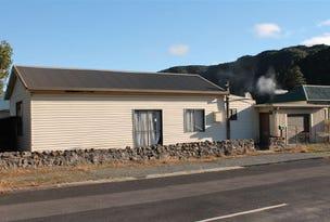 44 McNamara Street, Queenstown, Tas 7467