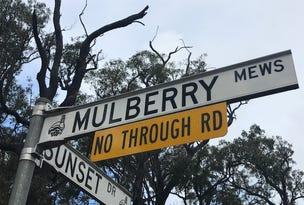 13 (152) Mulberry Mews, Cowaramup, WA 6284