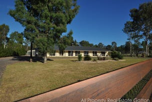 15 Legend Drive, Adare, Qld 4343