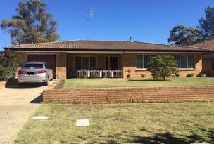 48 Morrisset Street, Bathurst, NSW 2795