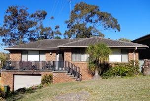 34 Dalrymple Street, Jewells, NSW 2280