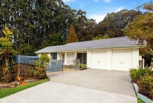130 Williams Road, Bonville, NSW 2450