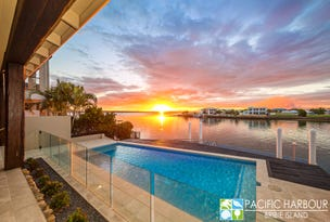 45 Seaside Drive, Banksia Beach, Qld 4507