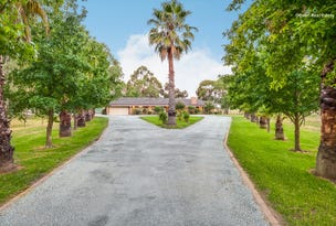 985 Robinsons Road, Pearcedale, Vic 3912