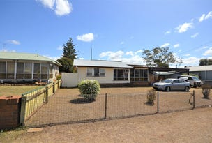 1 Merritt Street, Harristown, Qld 4350