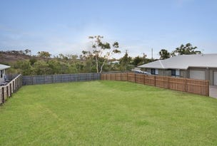 Lot 126, Elford Place, Mount Louisa, Qld 4814