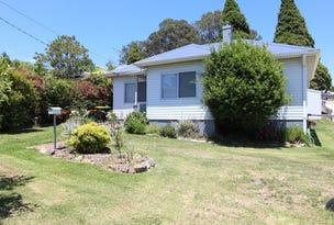 10 Bellevue Ave, Moss Vale, NSW 2577
