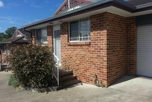 3/18 Bunn St, Wallsend, NSW 2287