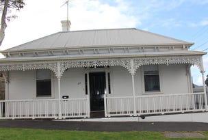 207 Bellarine Street, Geelong, Vic 3220