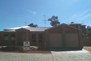 3 Candee Court, Strathdale, Vic 3550